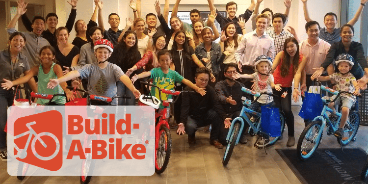 Build-A-Bike Thumbnail