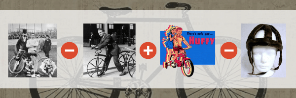 Bike Dates