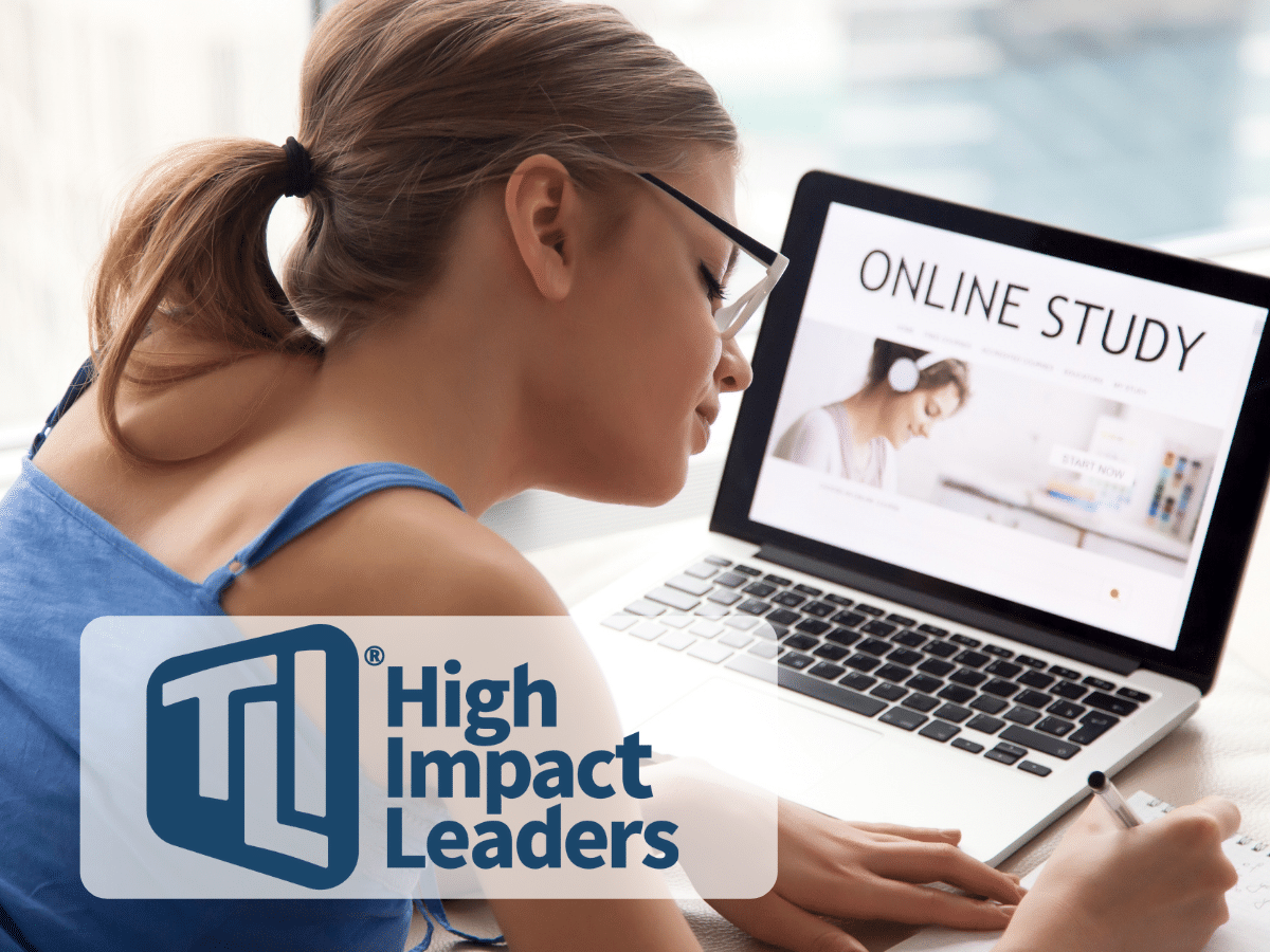 Access to Online Leadership Mini-Courses