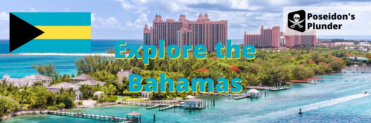 Explore-the-Bahamas