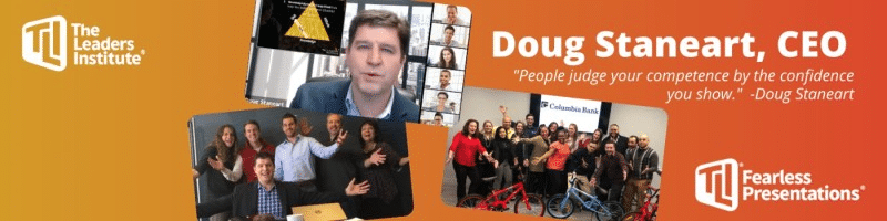 Doug-Staneart-Linked-In-Banner
