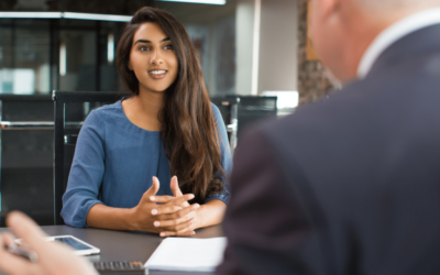 A Quality Formula for Interviewing Candidates-Questions to Ask in a Job Interview