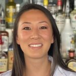 Emily Lenderman Top Golf