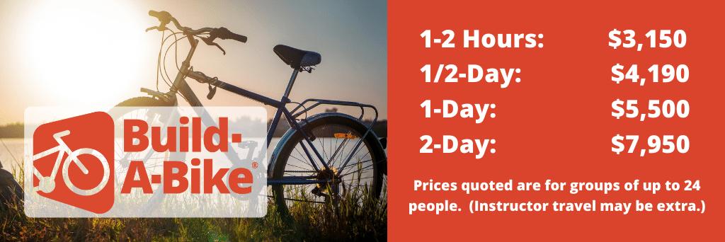 BuildABike-Price-Quote-0-24-People-Virtual